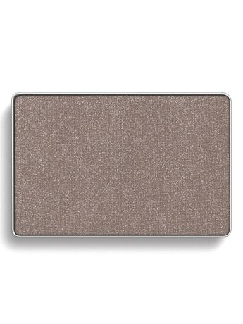 Mary Kay® Mineral Eye Color – Granite (Shimmer)  This long-lasting, fade-resistant, mineral-based formula delivers weightless, high-impact color in one swipe with a natural, luminous finish that looks gorgeous on any skin tone.