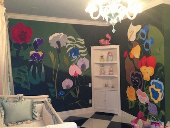 1028 besten wonderland bilder auf pinterest wunderland geburtstage und alice. Black Bedroom Furniture Sets. Home Design Ideas