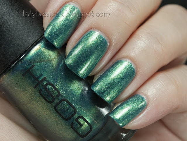 28 best My Polish Collection images on Pinterest   Nail polish ...