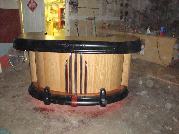 Reused Furniture 183 best just for fun images on pinterest | home, diy and car parts