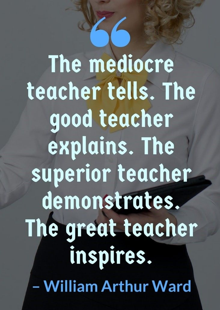 Pin On Educator Motivation