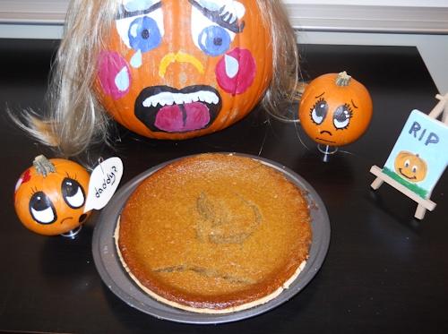Halloween pumpkin decorating ideas halloween pinterest