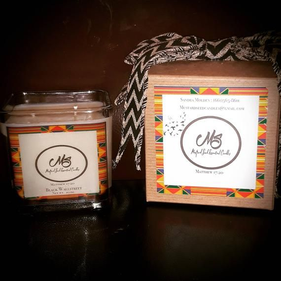 𝗔𝗳𝗿𝗶𝗰𝗮𝗻 𝗛𝗲𝗿𝗶𝘁𝗮𝗴𝗲 𝗖𝗼𝗹𝗹𝗲𝗰𝘁𝗶𝗼𝗻 Scented Soy Container Candles – Home Fragrance, Rattan-inspired African Decor
