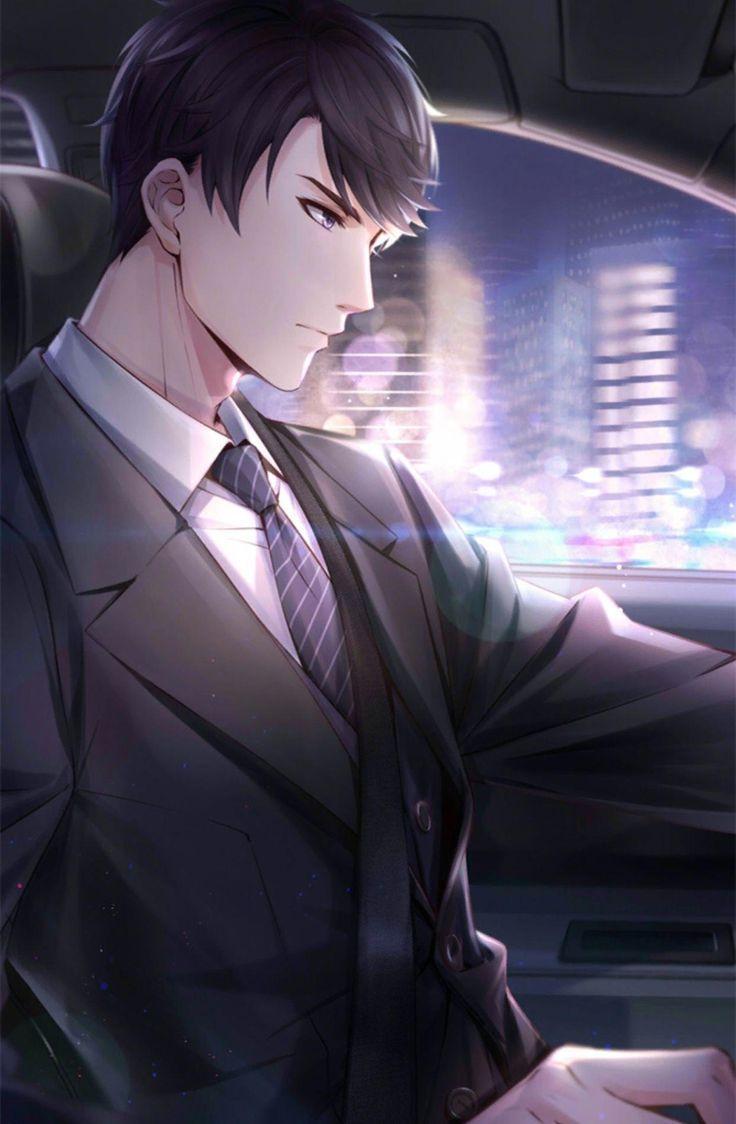 Nach Hause Fahren Um Dich Zu Sehen Dich Zu Umarmen Und Dich Zu Kussen Animeguys Anime Heiss Anime Liebespaar Anime Cosplay
