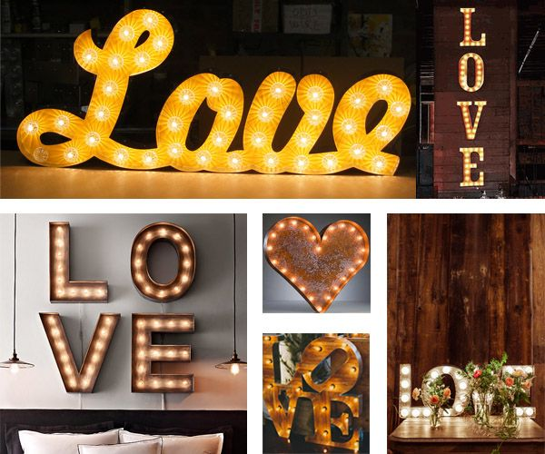 17 best ideas about marquee letters on pinterest diy marquee letters room lights and light letters