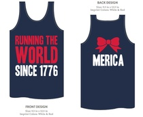 New 4th of July shirt. This is a MUST.