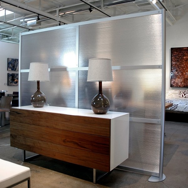 Modern Office Furniture Dallas Stunning Decorating Design