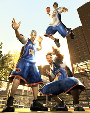Ign basketball basketball scores - Ign boards basketball ...