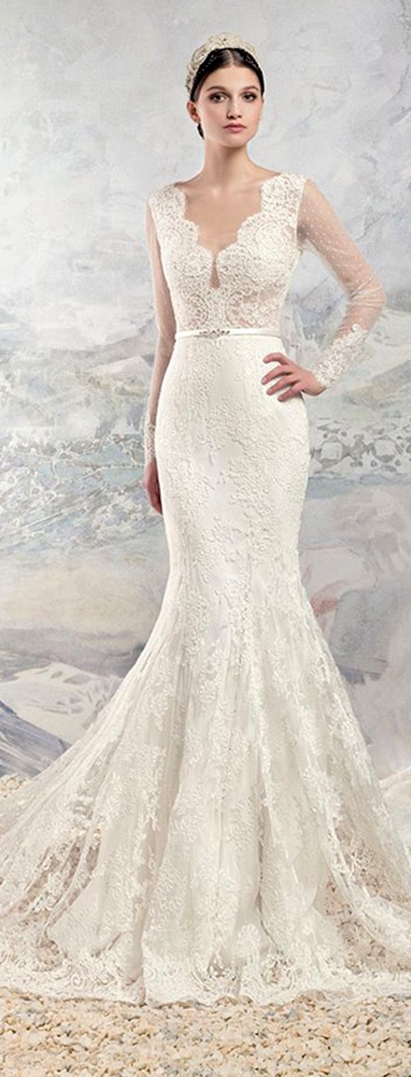 1000 images about dressilyme wedding on pinterest for Dressilyme wedding dress