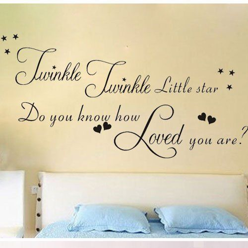 49 best twinkle twinkle images on Pinterest | Cookies, Decorated ...