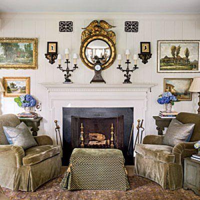 1049 best images about cottage decorating ideas on pinterest sarah