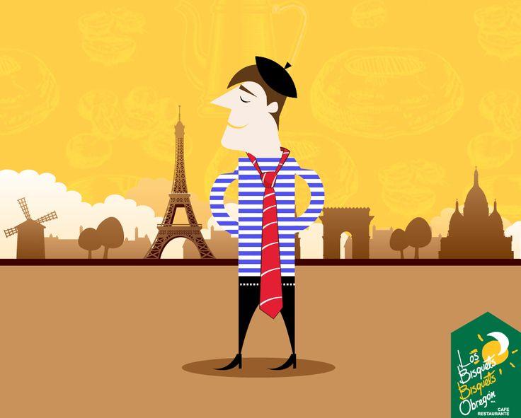 ¿#SabíasQue? El origen de las corbatas es Francés y data del año 1660.