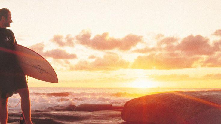 Jobb, reis og bo med oppholds- og arbeidsvisum i Australia i inntil ett år! Du får frihet til å jobbe og reise rundt som du selv ønsker. Kombiner dette med for eksempel en jorda-rundt-reise for en opplevelse du aldri vil glemme!