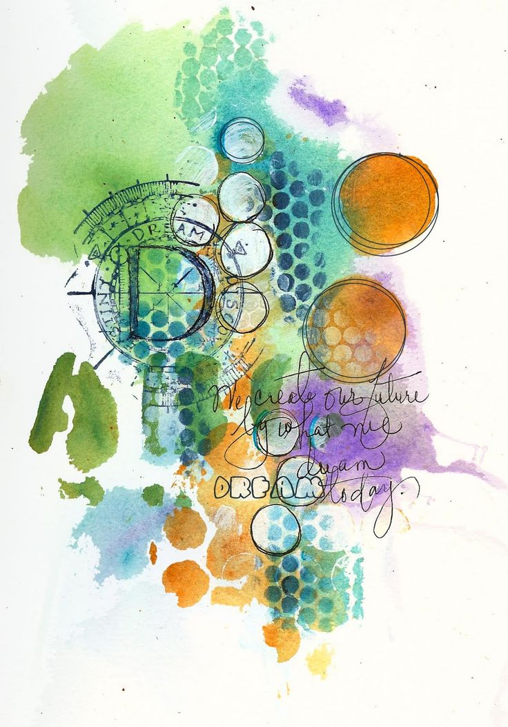 Art du Jour by Martha Lever: July 2010