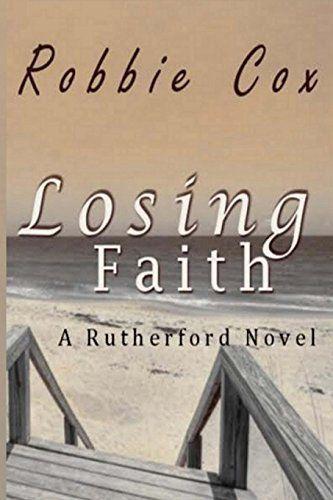 Losing Faith: A Rutherford Novel by Robbie Cox http://www.amazon.com/dp/0990522008/ref=cm_sw_r_pi_dp_zV.qvb0X3E0QM