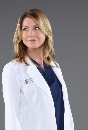 You got:Meredith Grey. Just like Meredith, you're brilliant and dogged. You're also kind-hearted and very determined. You can be a bit needy and uncertain at times, but that's OK because you always end up saving the day. Keep on doing what you're doing because everyone needs you to keep the carousel turning.