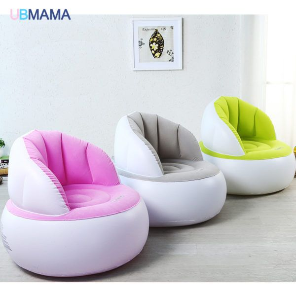 Mejores 10 imágenes de Baby Furniture en Pinterest | Muebles para ...
