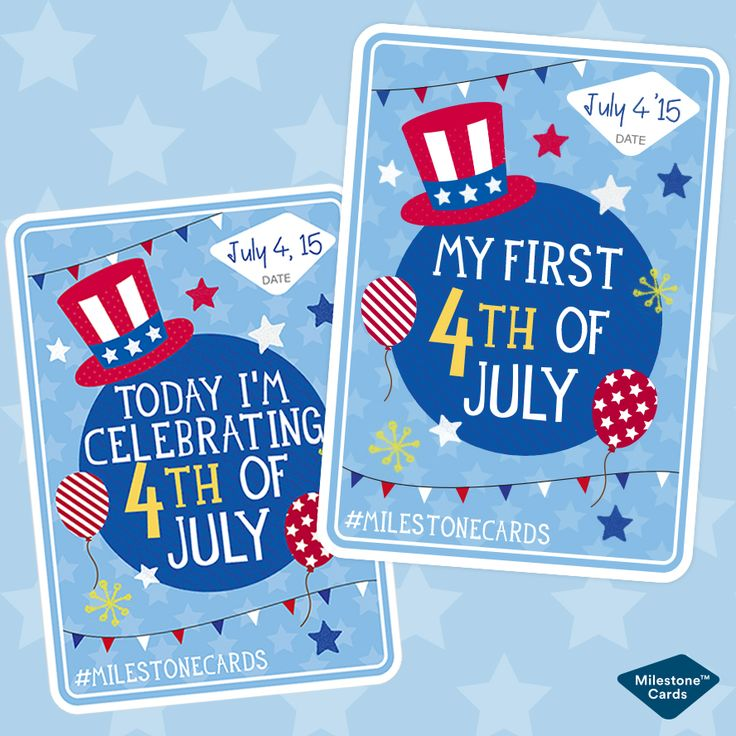 official july 4th holiday 2015