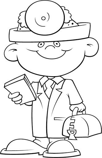 free zach cody coloring pages - photo#49