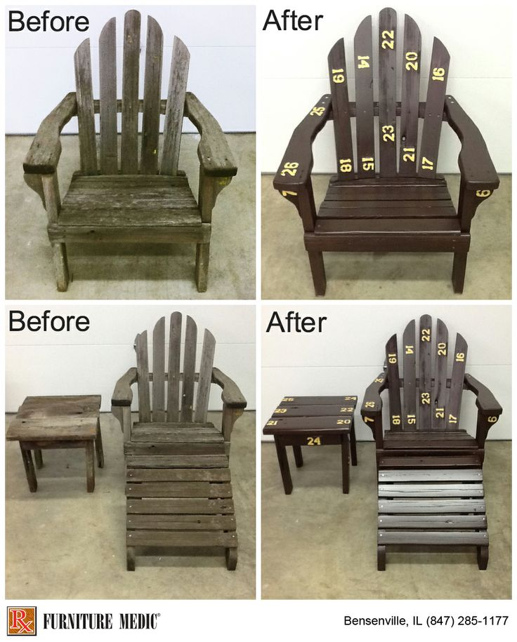 9 best Furniture Medic Residential Work images on Pinterest ... General Finishes Exterior on roof finishes, plumbing finishes, outdoor finishes, house paint finishes, industrial finishes, nichiha finishes,