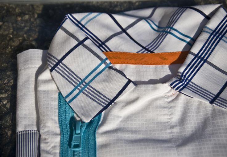 LINO - Kid's apron - Collection 2016 aquapotabile.com