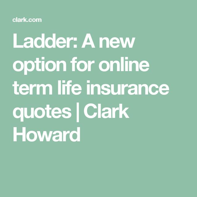 Term Life Insurance Quotes Online Mesmerizing Best 25 Level Term Life Insurance Ideas On Pinterest  Life