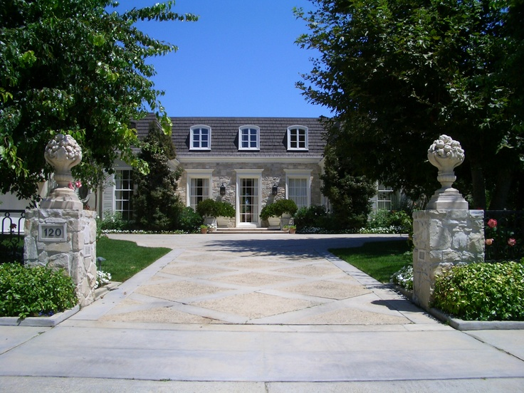 Tremendous 1000 Images About Great American Homes On Pinterest East Largest Home Design Picture Inspirations Pitcheantrous