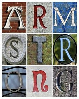 love the links to all the letters!  I've been looking everywhere for this!