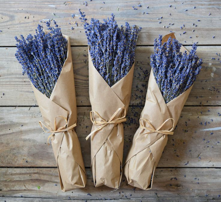Love this French Lavender Bundle. It's so gorgeous! Perfect for French country decorating.