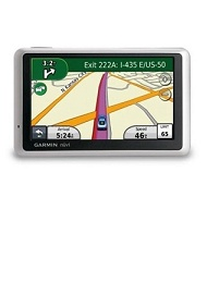 Garmin 1350LMT Nuvi GPS – $99.99 + Free Shipping – TigerDirect Deals and Coupons
