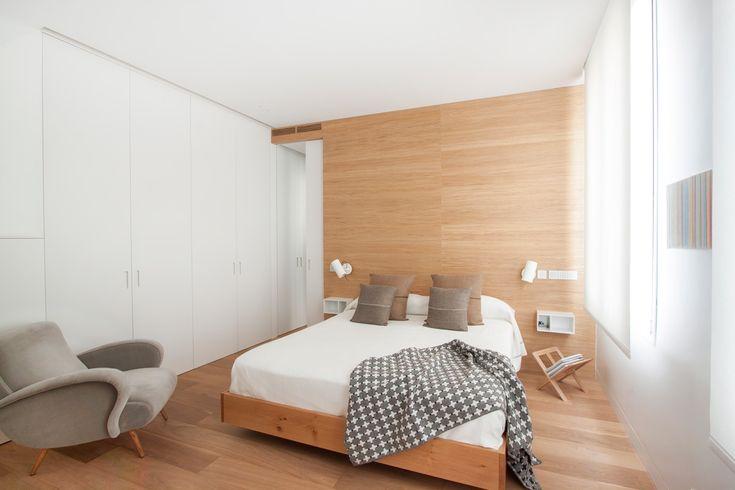 http://www.revistaad.es/decoracion/casas-ad/galerias/casa-cc58/8359/image/616540