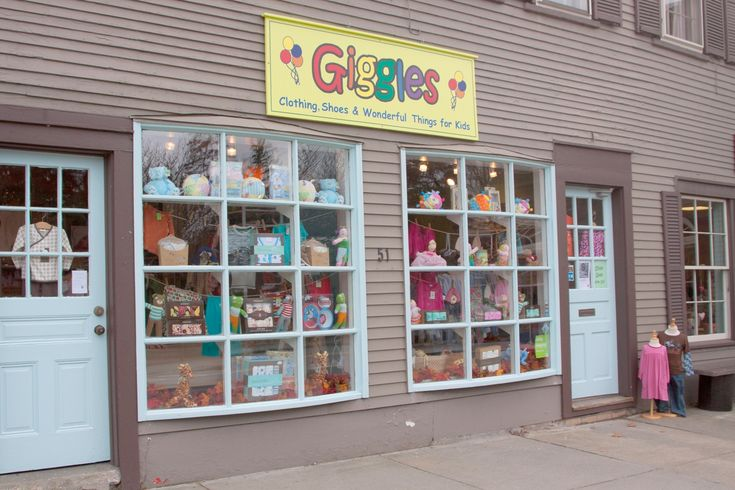 Awesome Toddler Clothing Stores - http://www.ikuzobaby.com/awesome-toddler-clothing-stores/