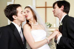¿Crees Que Tu Esposa Te Esta Engañando? Descubre Los Signos Mas Comunes De Una Esposa infiel. Descubre Su Infidelidad De Una Vez Por Todas: