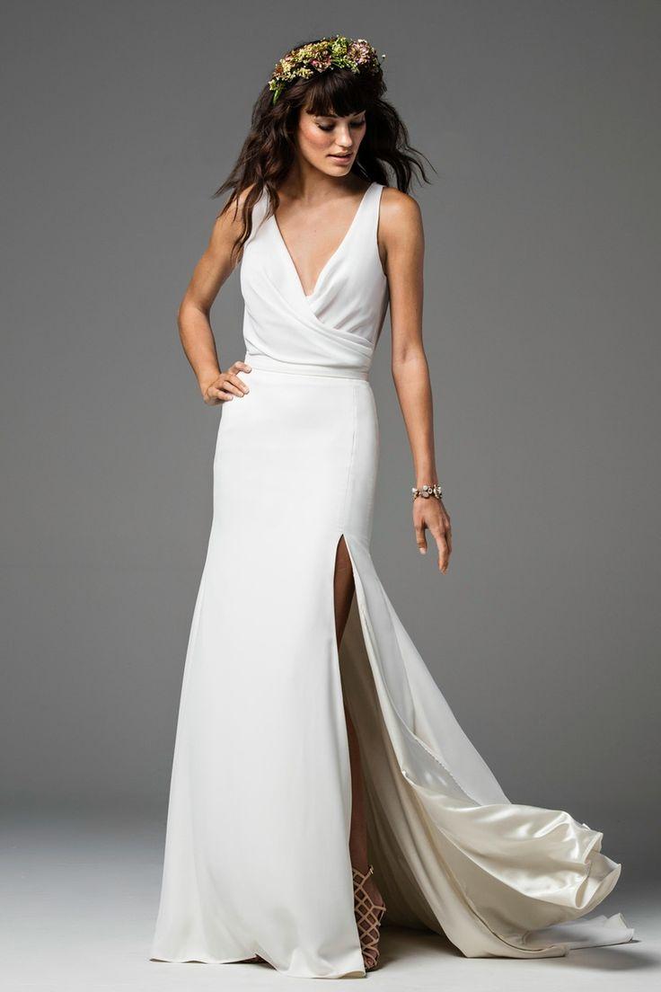 best our wedding images on pinterest dream wedding bridal