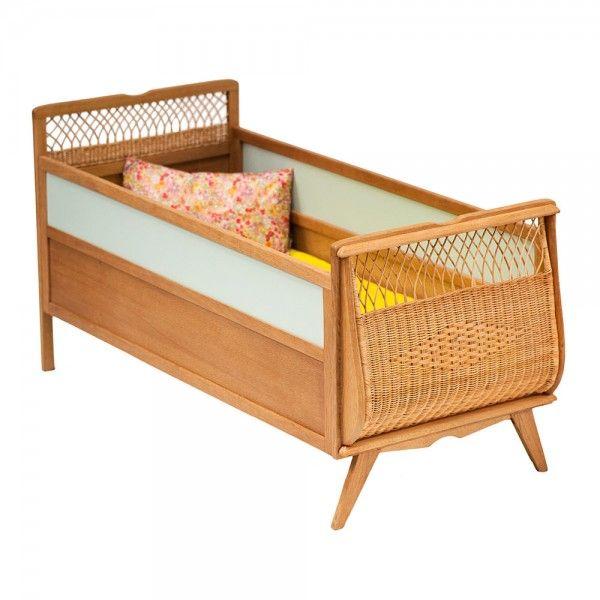 best 55 kids vintage images on pinterest kids and parenting. Black Bedroom Furniture Sets. Home Design Ideas