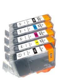 Canon Ink Cartridges @ http://www.itfsupplies.com.au/Canon/Ink-Cartridges/7/catprod.aspx
