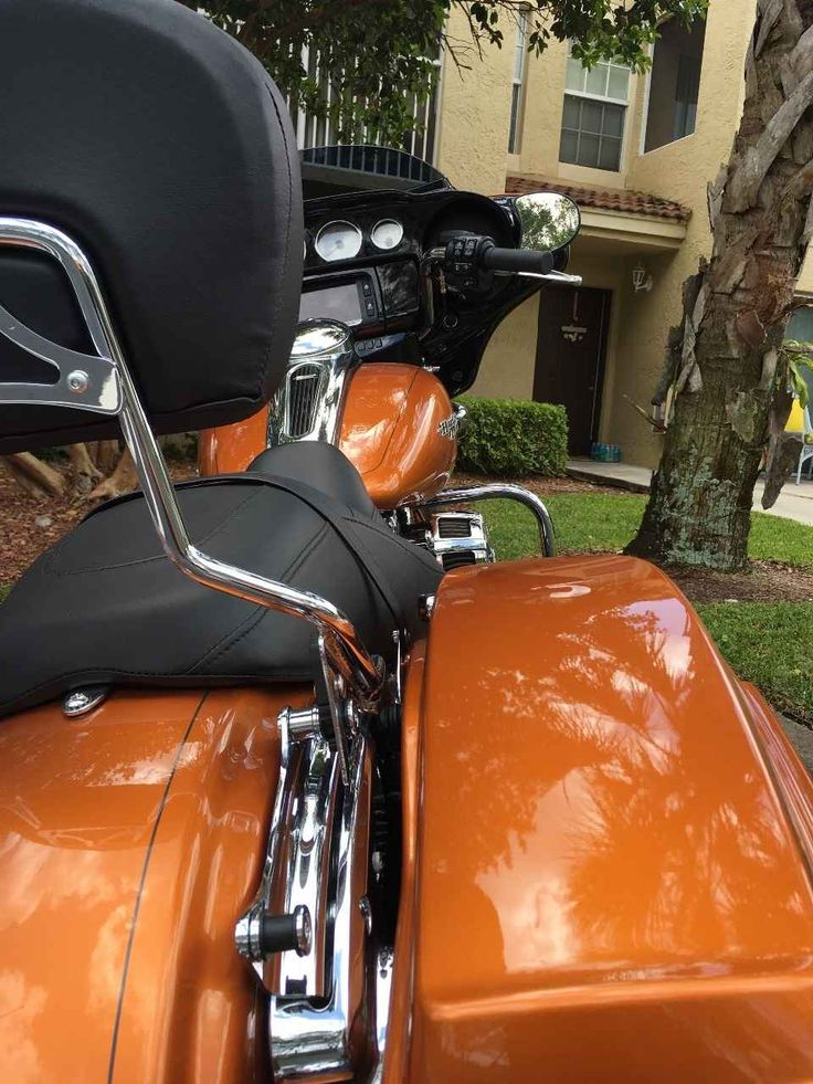 Used 2014 Harley-Davidson STREET GLIDE SPECIAL Motorcycles For Sale in Florida,FL. 2014 HD Street Glide Special with only 2500 miles. Extras include transferable extended warranty, prepaid maintenance (5 services left), HD cover with logo, HD genuine back rest, Screamin' Eagle air intake, and Rhinehart pipes. This bike has been in covered storage since purchased in September of 2013 and only ridden locally in Florida.