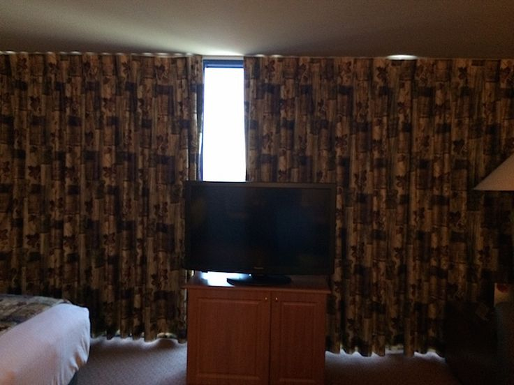 23 Best Images About Motel Rooms On Pinterest Twin Room