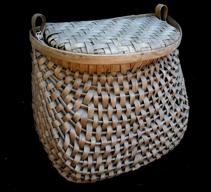 Basket Weaving Vancouver Bc : Best images about mikmaq heritage my people on