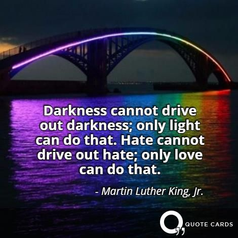 Praying for all affected by the shooting in #Orlando. #PulseNightclub…
