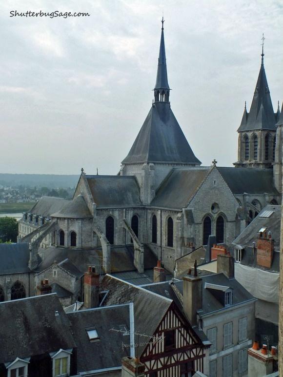 441 best images about blois fr birth city loire - Point p blois ...