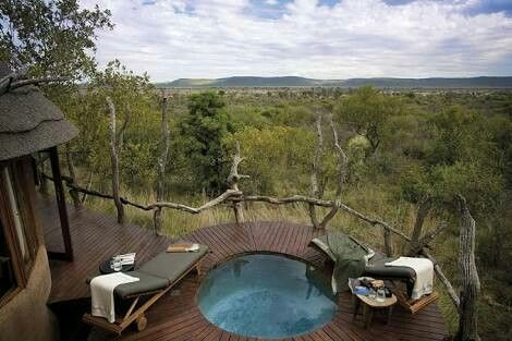 Africa changes you forever, like nowhere on earth. Once you have been there, you will never be the same. But how do you begin to describe its magic to someone who has never felt it... Game Lodge, Northwest Province, South Africa....Welcome to Extreme Frontiers - Our website is http://gerhard53.wixsite.com/extreme-frontiers