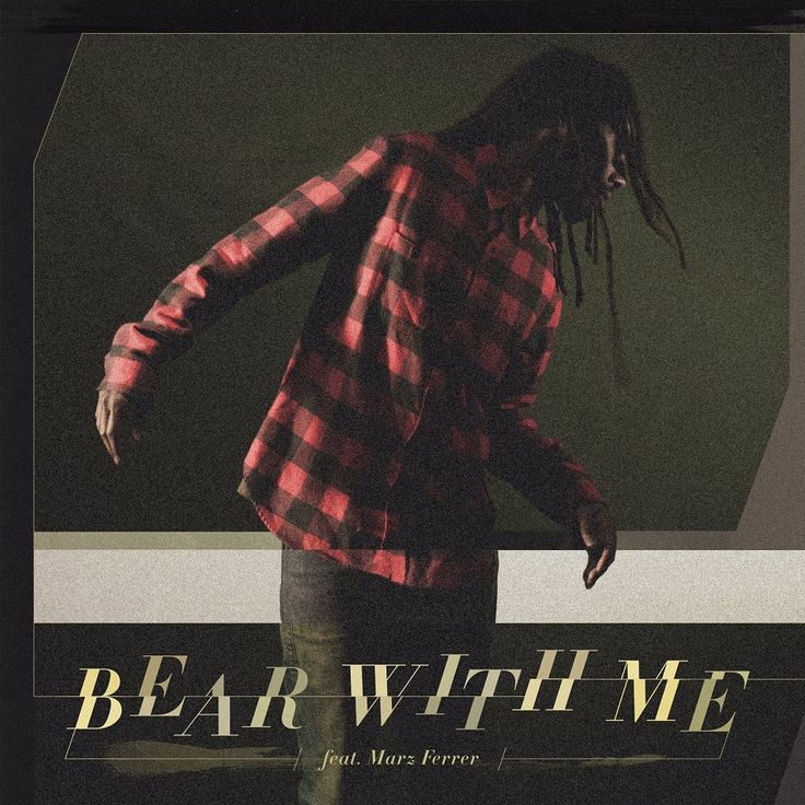 "Propaganda Drops New Single ""Bear With Me"" Feat. Marz Ferrer| Music Leaks| @prophiphop @humblebeast @marzferrer @ohmegawatts @trackstarz - http://trackstarz.com/propaganda-drops-new-single-bear-feat-marz-ferrer-music-leaks-prophiphop-humblebeast-marzferrer-ohmegawatts-trackstarz/"