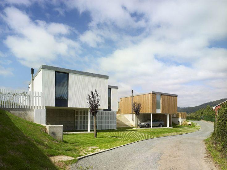Modular House best 25+ modular housing ideas on pinterest | compact house