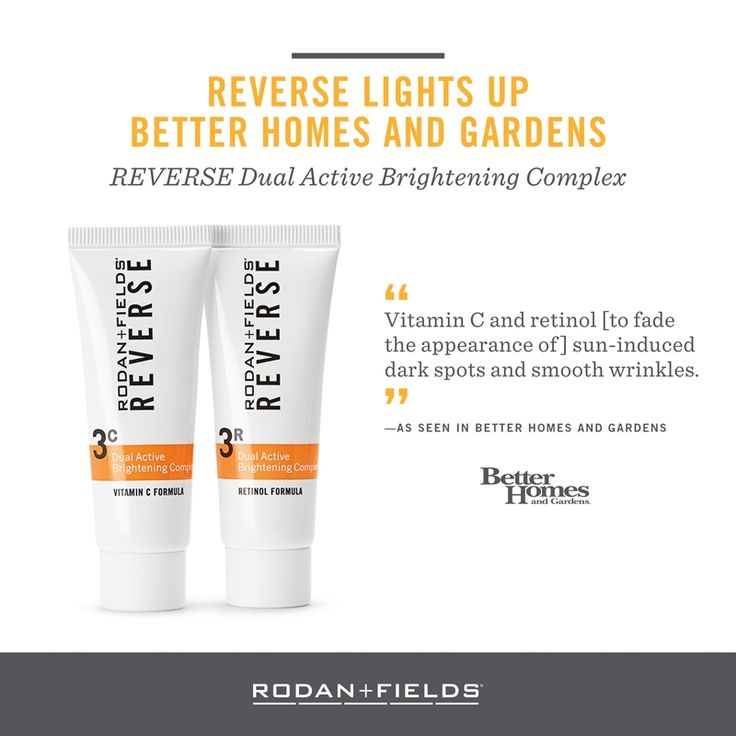 78 Best R F Reverse Skincare Images On Pinterest Skin Treatments Skincare And Brown Spots