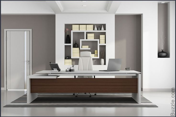 office interiors new colors google search office on modern office paint schemes id=34020