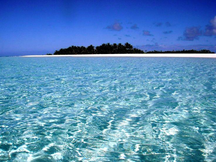 No hemisfério Sul, a contagem regressiva para o verão já começou --pelo menos para nós brasileiros, que adoramos praia. O TripAdvisor, um dos maiores sites