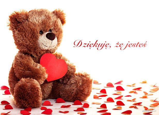 Pin By Jadwiga Dora On Lubie Cie Teddy Bear Bear Course In Miracles