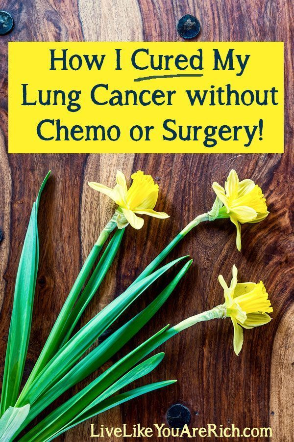 How to Cure Cancer without Chemotherapy or Surgery- Kristin cured an advanced form of lung cancer using non toxic methods. 2 years later she is still cancer free! She shares what she did in detail at the following post. #LiveLikeYouAreRich #Cancer #CancerCure natural health tips, natural health remedies