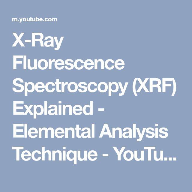 Best  Fluorescence Spectroscopy Ideas On   Polymeric